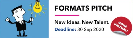Formats Pitch