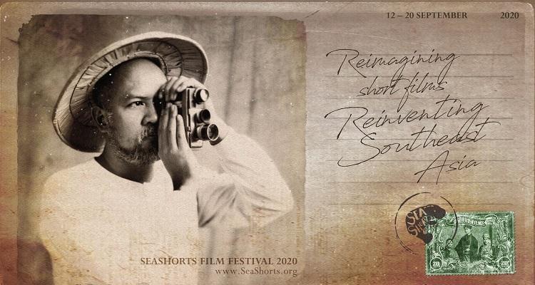 SeaShortsFilmFestival2020
