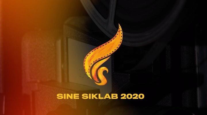 Sinesiklab2020logo