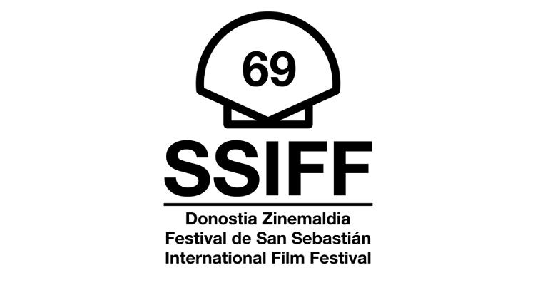 69th San Sebastian International Film Festival – Call for Entry 2021    Asian Film Festivals